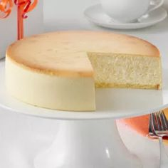 Home page - Junior's Cheesecake