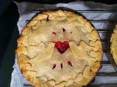 pretty pies - Google Search
