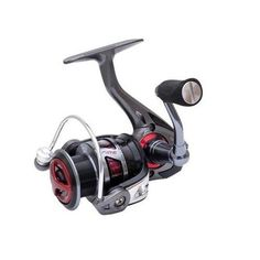 Quantum Fishing Fire 30 10-Bearing Spinning Reel by Zebco *** Be sure to check out this awesome product.