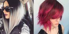 Ombré Hair : Voici les Meilleurs Pour Vous inspirer