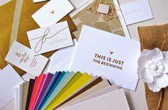 branding by http://makingbrandshappen.com