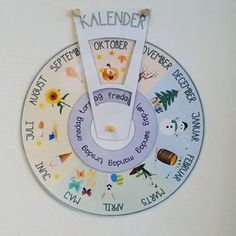 Cooperative Learning, Cooking Timer, Diy And Crafts, Teaching, Education, School, Creative, Kids, Instagram
