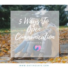 In Safe Lasting Relationships Feeling Empty, Feeling Stuck, Co Parenting, Single Parenting, Deep Questions, This Or That Questions, Going Through The Motions, Top Wedding Dresses, Blog Topics