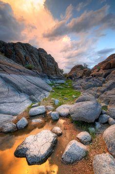 Explore Michael-Wilson's photos on Flickr. Michael-Wilson has uploaded 895 photos to Flickr.  #Summer #Arizona #hitrentals