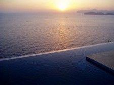 ▷ RYH - FINEST REAL ESTATE - Detailsuche - Immobilien Mallorca | Mallorca Langzeitmiete | Mallorca Luxusimmobilien | Mallorca Villen | Immobilien Mallorca mieten | Langzeitvermietung Mallorca