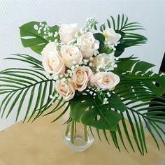 Hasil gambar untuk Irish flower