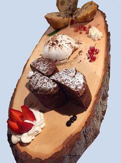 Dessert - We Food, Roma  #patatabollente#patatabollenteroma #roma #romavegana #healthyfood #vegan #veganfood#veganfoodshare #vegetarian #whatveganseat #animalfriendly #foodroma#romafood #italyfood