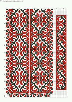 traditionelle ukrainische Kleidung
