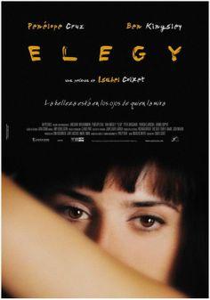 Fatal / Elegy (2008) - Isabel Coixet - Making Off