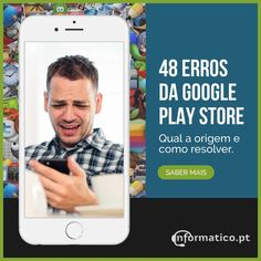 Google Play, Nova, Phone, Bugs, Computer Engineering, Telephone, Phones