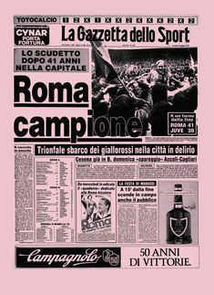 Event Ticket, Sport, Rome, Deporte, Sports