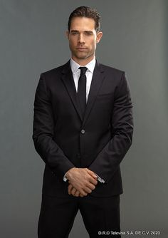 Sebastian Rulli, Drama Tv Series, Dream Guy, Suit Jacket, Actresses, Ariel Disney, Man Candy, Husband, Wattpad