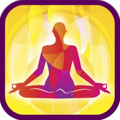 Purchase this before it goes  Relax App – Reiki Relaxation, Guided Meditation, Hypnosis & Subliminal - Hypnosis & Subliminal - http://myhealthyapp.com/product/relax-app-reiki-relaxation-guided-meditation-hypnosis-subliminal-hypnosis-subliminal-2/ #–, #App, #Fitness, #Guided, #Health, #HealthFitness, #Hypnosis, #ITunes, #Meditation, #MyHealthyApp, #Reiki, #Relax, #Relaxation, #Subliminal