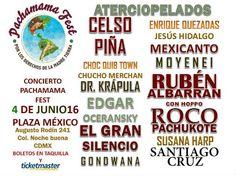 pachamamafest-cartel