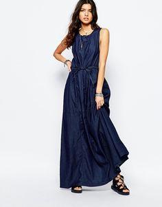 Search: denim dress - Page 2 of 8 | ASOS