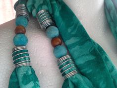 Pay It Forward: More Holiday Gift Ideas by Carolyn Ingleson on Etsy