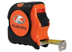 Quality Kubota merchandise is now available in store! We have a wide variety of Kubota goods from adult hats to childrens toys. Beats Headphones, Over Ear Headphones, Kubota, Stocking Stuffers, Gifts For Dad, Kids Toys, Brother, Accessories, Dad Gifts