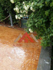 http://betonestampe.fr