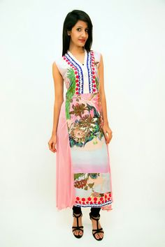 The outfits that will Inspire you to wear..#Tahilyani