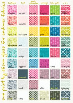 sun print fabric on pinterest fall quilts glasses and fabrics. Black Bedroom Furniture Sets. Home Design Ideas