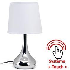 https://luminaire.jaccessoirise.com/lampes-a-poser/lampes-a-poser-design/lampe-a-poser-allumage-au-touche-myro.html