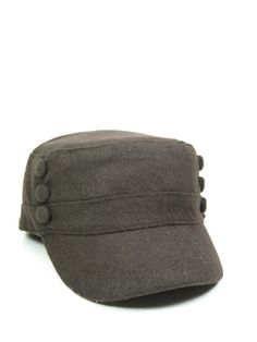 New hat for fall, comes in several colors