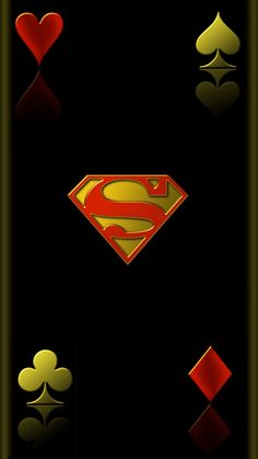 """""""Panic would be kryptonite if only I were superman"""" -dSt Logo Superman, Superman Artwork, Black Superman, Superman Wallpaper, Superman Comic, Batman, Wallpaper Backgrounds, Wallpaper Downloads, Iphone Wallpapers"""