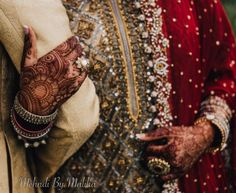 Bridal mehndi  #henna #art #wedding #desibride #mehndi