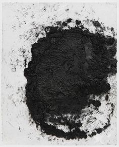 Richard Serra | Drawings for The Courtauld