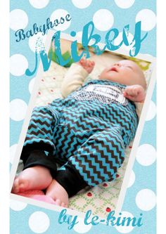 Mikey inkl Sommerversion by Le-Kimi Mikey inkl Sommerversion by Le-Kimi Angela Becker N hen Mikey ist ein Baby-Strampler in den Gr ssen ohne F sschen Wir nbsp hellip Stylish Baby Clothes, Sewing Baby Clothes, Trendy Baby, Toddler Fashion, Toddler Outfits, Kids Outfits, Kids Fashion, Toddler Dress, Fall Fashion