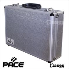 case, flight case, roadcase, road, flightcase, rack, rackmount, plastic case - custom cases including roadcases, plastic case & flightcases for instruments, music, plasma, amps and amplifiers, keyboard, guitar, timpani, tour, drum, notebook, multilane, carry, display, camera. Over 1900 road & flight case prices online