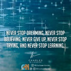 Never stop dreaming, never stop believing, never give up, never stop trying, and never stop learning. #working #founder #startup #buyinghealth #comprandosalud #money #magazine #moneymaker #startuplife #successful #passion #inspiredaily #hardwork #hardworkpaysoff #desire #motivation #motivational #lifestyle #happiness #entrepreneur #entrepreneurs #entrepreneurship #entrepreneurlife #business #businessman #quoteoftheday #businessowner #businesswoman  #globalshift #grind
