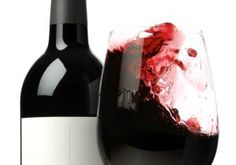 China has surpassed France and Italy to become the biggest consumer of red wine in the world.