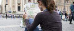 Pós-graduação no exterior: as melhores para quem quer empreender | e-konomista