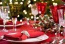 Menù della Vigilia di Natale: tutte le ricette per una cena di pesce perfetta! | Cambio cuoco