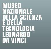 17-18 maggio 2014: Weekend all'insegna dell'arte   Vitalba Morelli.it