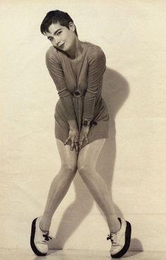 Björk 1990