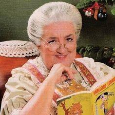 Zilka Sallaberry=morreu=foi uma excelente atriz de teatro-cinema-Tv-  NASCEU no Rio de Janeiro, no dia 31 de maio de 1917 — morreu no Rio de Janeiro, no dia 10 de março de 2005 foi uma excelente atriz brasileira. Obteve grande sucesso com personagens de telenovelas, como a Sinhana de Irmãos Coragem,  Donana Medrado de O Bem Amado e a Dona Benta do Sítio do Pica-Pau Amarelo,  papel que mais marcaria sua carreira.