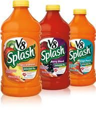 You searched for v8 splash - Raining Hot Coupons