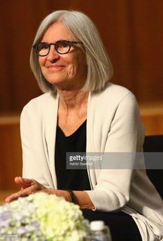 """""""The Fashion Industry can be a change agent. We can change the way business is done."""" - Eileen Fisher  #fashrev #EFVISION2020"""
