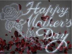 #mothersdaywishes  Mother, dear mother, the years have been long  Since I last listened your lullaby song:  Sing, then, and unto my soul it shall seem  Womanhood's years have been only a dream.