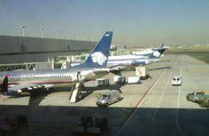 Cuánto equipaje de mano según la aerolínea