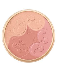 Rimmel London's Match Perfection 3-Tone Blush  Best Part About It: Smart-Tone technology along with blue sapphire pigments adapt to your skin tone, making harsh lines a thing of the past and expert sculpting all the more easier.    Rimmel London's Match Perfection 3-Tone Blush, $4.97, rimmellondon.com.