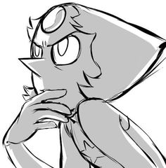 Bird mom by AccursedAsche on DeviantArt Perla Steven Universe, Steven Universe Drawing, Steven Univese, Pearl Steven, Bird Mom, Lapidot, It Goes On, Deviantart, Cool Pictures
