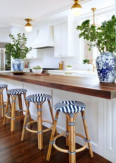 Kitchen Wonderful | ZsaZsa Bellagio - Like No Other