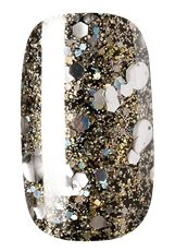 "NEW Kiss Gel Fantasy Nails in ""Freshen Up."""