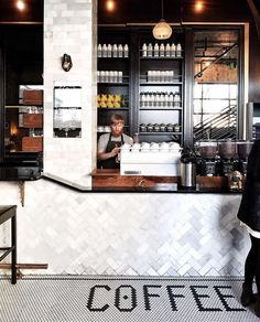----source :  http://ift.tt/2uuZYYM #saturdaymorning #dailycoffee #ilovecoffee #blackcoffee #timeforcoffee #latte #cappuccino #tasty #yummy #foodiswow #saraskitchen #foodtrends #trendy #trendyfood #foodfeed #icecoffee #icelatte #icedmilktea #icedmilkcoffee #icedmilktea #coolplace #trendyplaces #foodtrends #trendyfood #sidney #design