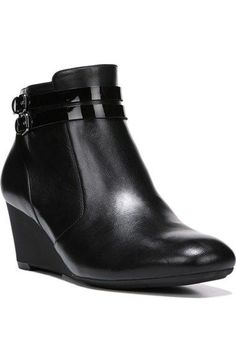 Nikole' Wedge Bootie (Women) - product images  of