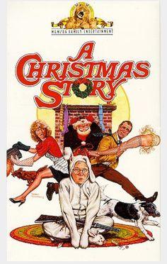 Special Christmas Movie