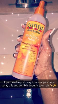 Visit justslayhair for Hair Care tips and natural hair bundles Visit justslayhair for Hair Care tip Natural Hair Care Tips, Curly Hair Tips, Curly Hair Care, Natural Hair Growth, Curly Hair Styles, Natural Hair Styles, Wavy Hair, 4c Hair, Kinky Hair
